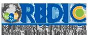 logo_redic